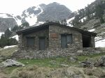 Refugio de Rialb