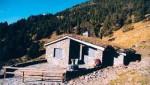 Refugio de Coma Obagaq